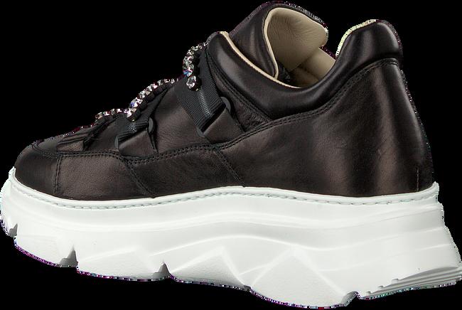 Schwarze 181 Sneaker low MACI  - large