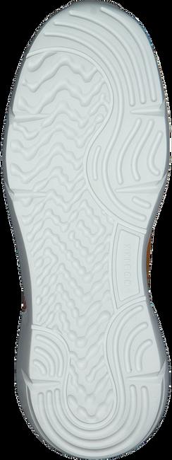 Beige NUBIKK Sneaker low LUCY ROYAL  - large