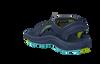 Blaue TEVA Sandalen PSYCLONE 2 1001701 - small