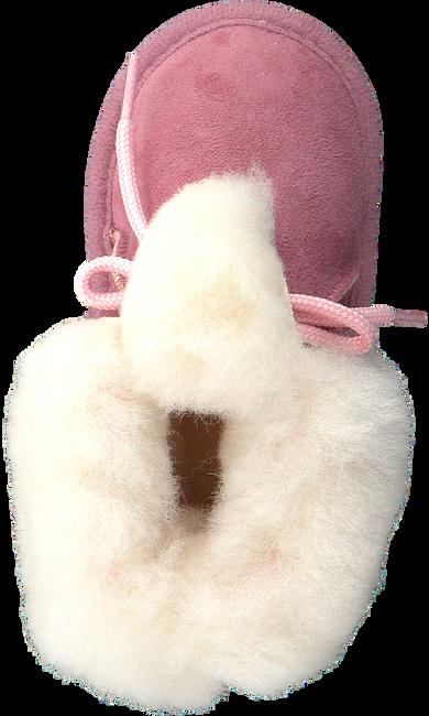 Rosane BERGSTEIN Babyschuhe BAMBI  - large