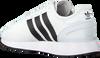 Weiße ADIDAS Sneaker N-5923 J - small