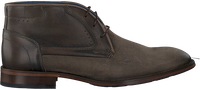 Graue MAZZELTOV Chelsea Boots MLORANS600.16OMO01  - medium