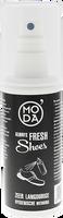 OMODA REINIGINGSMIDDEL FRESH SPRAY - medium