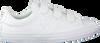 Weiße CONVERSE Sneaker STAR PLAYER EV 3V OX KIDS - small