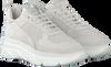Weiße COPENHAGEN FOOTWEAR Sneaker low CPH61  - small