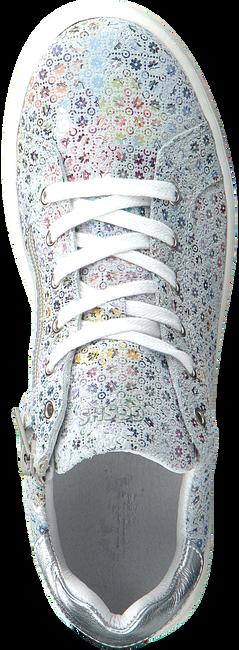 Graue GIGA Sneaker 9221 - large