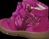 Rosane BANA&CO Sneaker 45020 - small