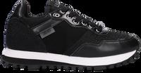 Schwarze LIU JO Sneaker low WONDER 1  - medium