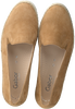 Cognacfarbene GABOR Slipper 610.2  - small
