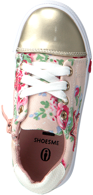 Rosane SHOESME Sneaker SH8S017 - large