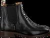 Schwarze GANT Chelsea Boots FAY CHELSEA - small