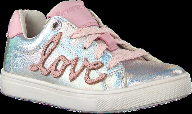 Rosane BRAQEEZ Sneaker low LEIGH LOUWIES  - large