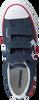 Blaue CONVERSE Sneaker STAR PLAYER 3V OX KIDS - small