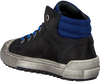 Blaue DEVELAB Sneaker 41683 - small