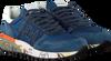 Blaue PREMIATA Sneaker low LANDER  - small