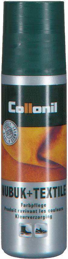 COLLONIL Reinigungsspray 1.20010.00 - larger