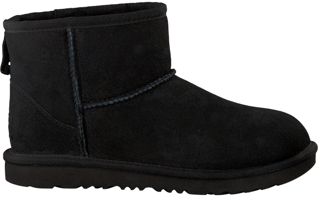 UGG Winterstiefel CLASSIC MINI II KIDS - large