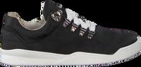 Schwarze OMODA Sneaker OM119292  - medium