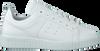 Weiße TANGO Sneaker MANDY 12 - small