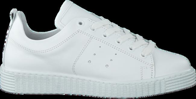 Weiße TANGO Sneaker MANDY 12 - large