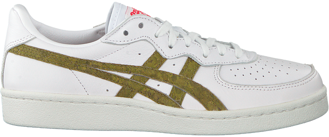 Weiße ONITSUKA TIGER Sneaker GSM - large