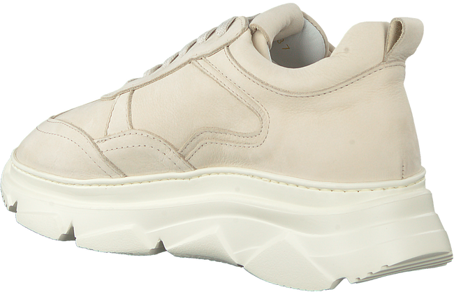 Beige COPENHAGEN FOOTWEAR Sneaker low CPH60  - large