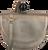 107464 - swatch
