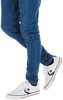 Weiße CONVERSE Sneaker STAR PLAYER OX - small