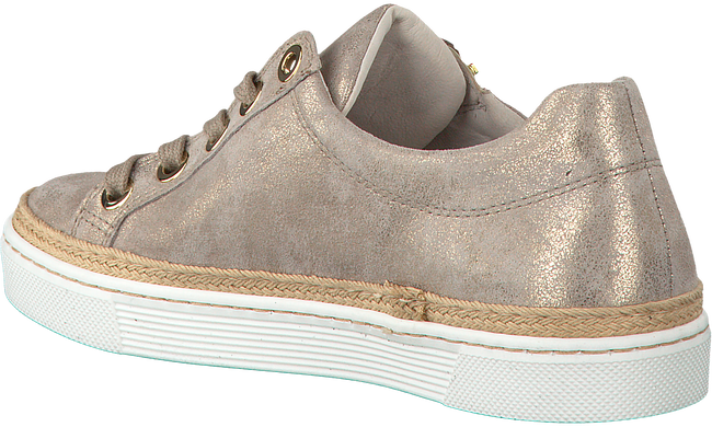 Taupe GABOR Sneaker 415 - large