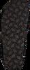Schwarze KIPLING Sandalen KRIS 1 - small