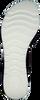 Schwarze GABOR Sandalen 711 - small