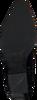Schwarze NUBIKK Stiefeletten ROMEE GPS  - small