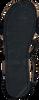 Schwarze BULLBOXER Sandalen AED031FIS - small