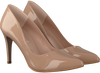 Rosane GIULIA Pumps GIULIA  - small