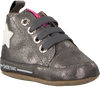 Silberne SHOESME Babyschuhe BS8A001 - small