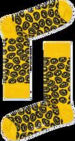 HAPPY SOCKS Socken TWISTED SMILE - medium
