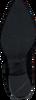 Schwarze NOTRE-V Stiefeletten 580 001FY  - small