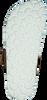 Goldfarbene DEVELAB Sandalen 48062 - small