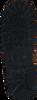Schwarze SHABBIES Stiefeletten 181020150 - small
