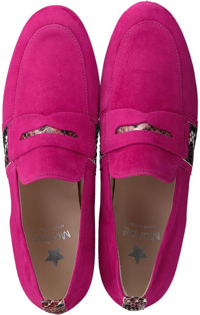 Rosane MARIPE Loafer 28639  - large