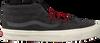 Taupe VANS Sneaker SKU8 MID REISSUE SKU8 MID REIS - small