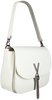 Beige VALENTINO HANDBAGS Umhängetasche 34602 DIVINA SHOULDER BAG  - small