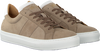 Taupe VRTN Sneaker 8448  - small