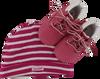 Rosane TIMBERLAND Babyschuhe CRIB BOOTIE W/HAT - small