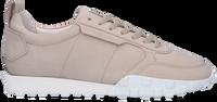 Beige KENNEL & SCHMENGER Sneaker low 26400  - medium