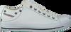 Weiße DIESEL Sneaker MAGNETE EXPOSURE IV W - small