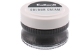 COLLONIL Pflegemittel COLOUR CREAM - small