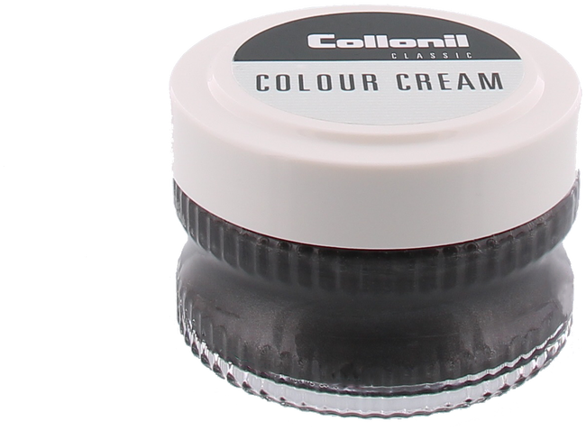 COLLONIL Pflegemittel COLOUR CREAM - large