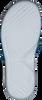 Blue LACOSTE shoe L.30 118 2 CAC  - small