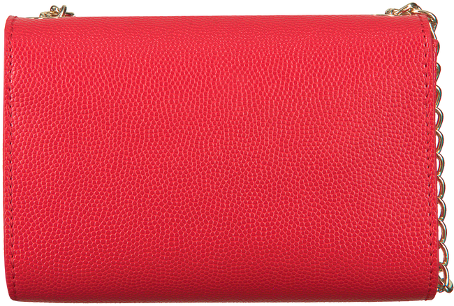 Rote VALENTINO BAGS Umhängetasche VBS1R403G - large